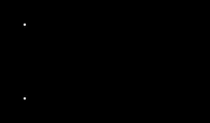 Ёмкость конденсатора