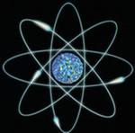 Масса протона